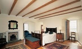 Awesome medieval bedroom furniture 50 Interior Stevenwardhaircom Top 10 Scottish Castle Stays Travel The Guardian