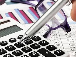 Отчет по практике бухгалтерский учет заказать в Челябинске  Отчет по практике бухгалтерский учет