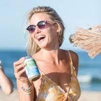 Megan Riggs - CEO & Founder - Crunchy Hydration LLC | LinkedIn