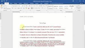 citing sources citation apa 7th