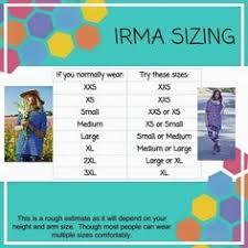 Xb Size Chart 58 Best Lularoe Images Lularoe Sizing Lularoe Consultant