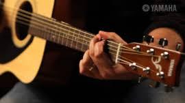 <b>Акустическая гитара Yamaha</b> F310 - шедевр Страны ...