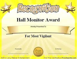 free recognition certificates best funny awards images on award certificates free office