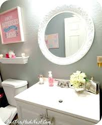 pink wall mirror pink wall mirror pink wall mirror medium size of goods bathroom mirrors large pink wall mirror