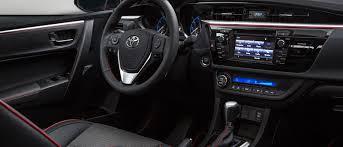 2017 Toyota Corolla | Milton Martin Toyota