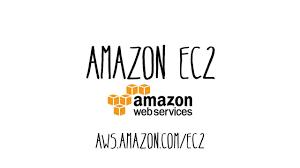 Amazon Elastic Compute Cloud Introduction To Amazon Ec2 Elastic Cloud Server Hosting With Aws
