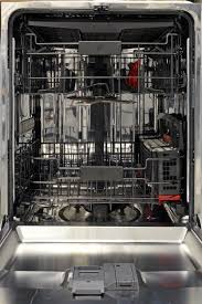 Ge Dishwahers Ge Profile Pdt855ssjss Pdt855sijii Pdt855sjmjes Series Dishwasher