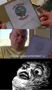 CyBeRGaTa: Breaking Bad Finds Its Way Into Internet Memes via Relatably.com