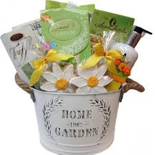 mother s day gourmet gift baskets the