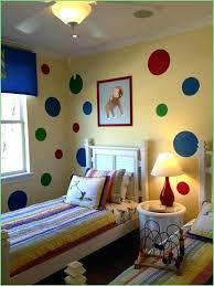 curious george bedroom ideas curious bedroom sets bedroom curious bedroom ideas curious bedroom set decorating ideas