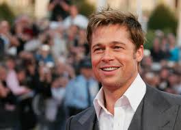 cummins partners picks up national home doctor service b t deauville 03 u s actor brad pitt poses as he arrives to