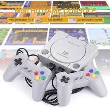 máy chơi game cầm tay dưới 500k