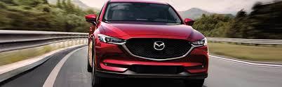 Mazda Cx 5 Trim Comparison Chart What Are The Differences In The Mazda Cx 5 Trims