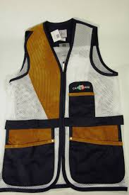 Castellani Shooting Vest Size Chart Arvik Reversible Waistcoat Optifade Hunting Green