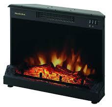 muskoka electric fireplace masonry electric firebox insert muskoka electric fireplace manual