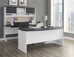 large white office desk. full size of office desk black computer with hutch furniture lshaped reception large white z