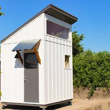 Flatpack House 100 Tiny House Flat Pack Revival Supply Co