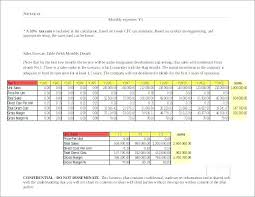 Monthly Business Expenses Business Expense Tracking Spreadsheet For Template Small Small