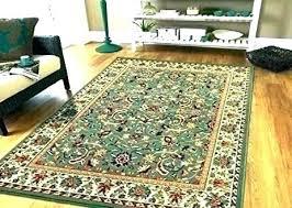 10 x 12 area rugs 10a12 area rugs biblioredco 10 x 12 area rugs ikea