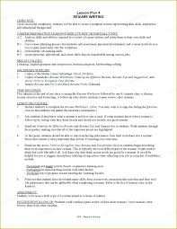 College Application Resume Examples Stunning College Application Resume Objective Example Goal For Faculty Pupil