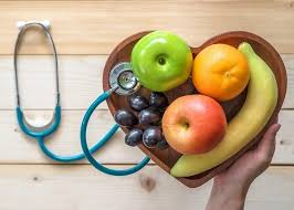 Health Fitness Nutrition In Health Focus Could Saves Millions Of Lives Who
