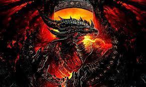 Dragon Photos Hd Wallpaper Download