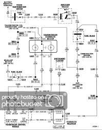 mad wiring diagram about wiring diagram and schematic wiring crazy wire diagram wiring diagram for you u2022 mad wiring diagram about wiring diagram and schematic