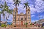 imagem de Sacramento Minas Gerais n-12