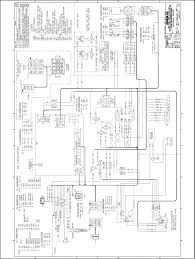 furthermore Kohler Generator Wiring Diagram within Kohler Engine Wiring Diagram besides Wiring Diagram For 20kw Generac Generator Refrence Beautiful Kohler additionally A8fdd3f3 7368 43a4 A491 42a86ec68384 Bg3a To Kohler Generator Wiring likewise Nice Kohler Generator Wiring Diagram Simple Wiring Diagram – Wiring in addition  in addition Kohler Engine Ignition Wiring Diagram   kanvamath org additionally List Of Kohler Generator Wiring Diagram   Uptuto together with  further Kohler 5e Marine Generator Parts Diagram Images furthermore . on kohler generator wiring diagram