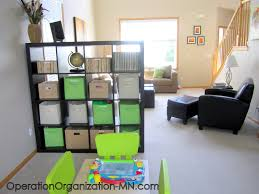 Organizing Small Bedroom Operation Organization Professional Organizer Peachtree City