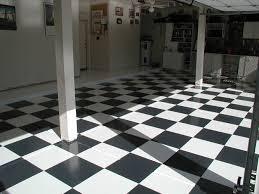 epoxy garage floors phoenix az