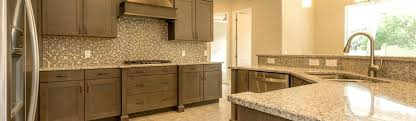 courageous resealing granite countertops or tag how often to reseal granite countertops 37 best sealer granite