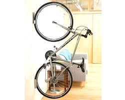 full size of diy outdoor bike storage ideas garage stand bicycle locker outstand furniture hanging rack