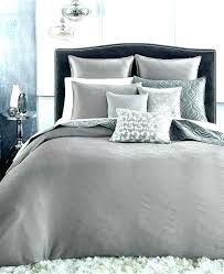 comforter reaction home kenneth cole cooper bath towel collection mineral queen