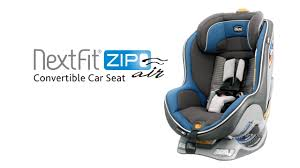 chicco nextfit zip air convertible car seat ventata installation airplane full size