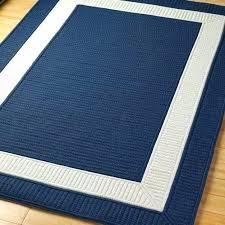 5x7 outdoor rug blue rug outdoor rug indoor outdoor rugs blue rug 5 blue outdoor 5x7 outdoor rug