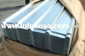 metal roof panels ro corrugated steel panel standing seam roofing sheets metal roof panels corrugated