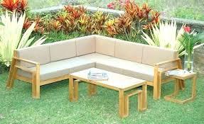 sure fit patio furniture covers. Exellent Fit Qvc Furniture Covers Patio Sure Fit  Sofa Inspirations In Sure Fit Patio Furniture Covers