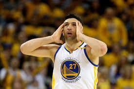 ზაზას უსწრაფესი შეტევა NBA-ში, რომელზეც მთელი ამერიკა იცინის (ვიდეო)