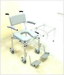 bathtub seats for seniors bathtub seats for seniors check this rite aid folding chairs bathtub chair bathtub seats for seniors