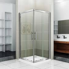 shower design dazzling walk in showers glass doors intended for newest door handles walk