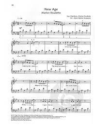 The entertainer by scott joplin for easy/level 2 guitar solo. The Entertainer Piano Sheet Music Ed22600