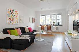 apartment decorating websites. Simple Apartment Apartment Decorating Websites Cute Ideas Pictures With  Attractive Decoration Decor 2018 To T