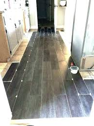trafficmaster self stick vinyl tile luxury vinyl tile flooring l and stick grouting reviews r installation trafficmaster self stick vinyl plank
