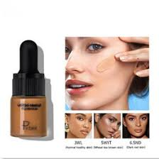 <b>Yellow</b> Concealer | Face - DHgate.com