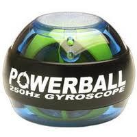 Пауэрболы / Powerballs 250 Hz ... - БАДМИНТОН на Russkikh.Com