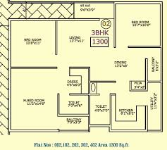 2 bedroom house plans vastu luxury house plans as per vastu north facing internetunblock