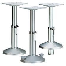 adjule rv table pedestal table lovely adjule boat table pedestal stainless steel 93