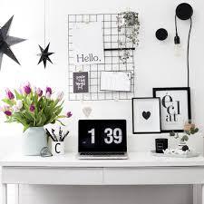 desk inspiration. Wonderful Inspiration Desk Inspiration Throughout N