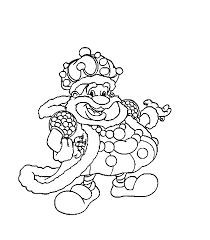 Small Picture Candy Land Coloring Pages FunyColoring